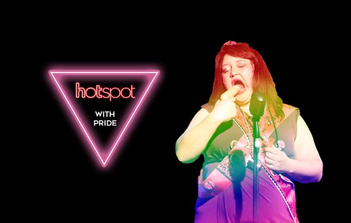 Hotspot-685x435