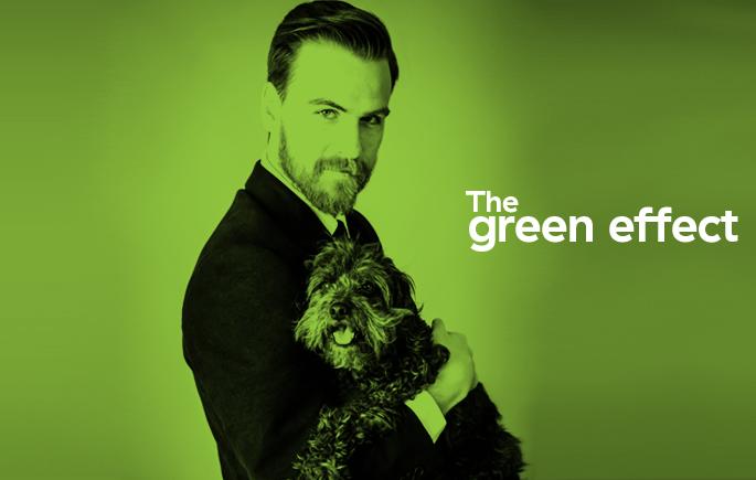 GreenEffect685x435-GREEN
