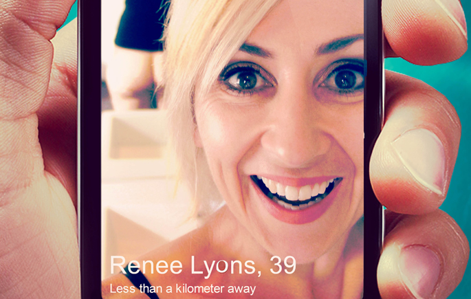 ReneeLyons_685x4351