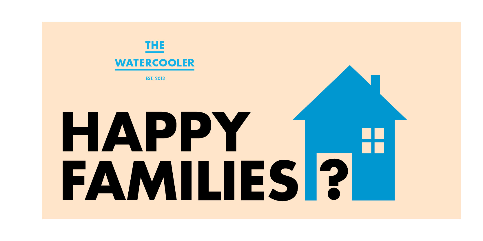 WC_Happy-Families_iTicket_800x400