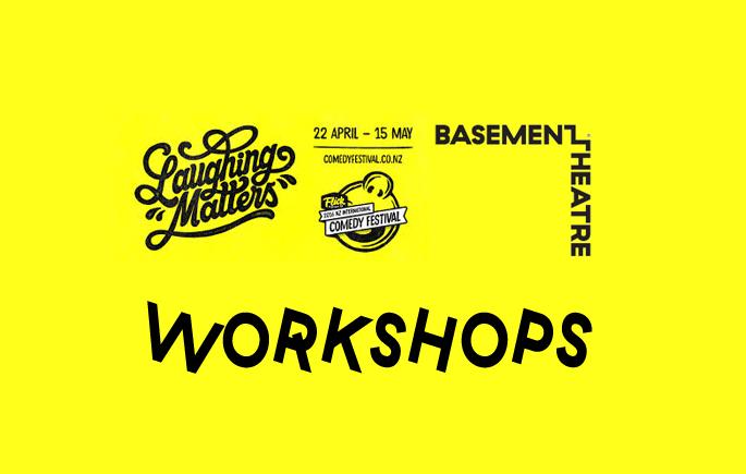 workshops-banner