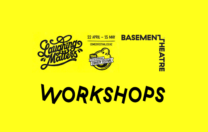 workshops-banner1