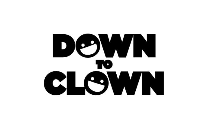 Downtoclown_685x435