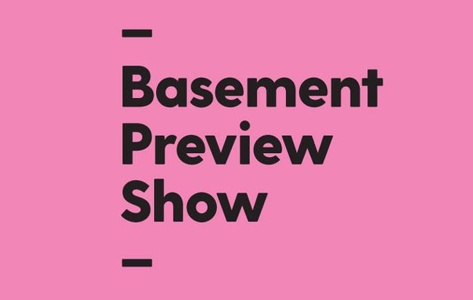 BasementTheatrePreviewShow_685x435