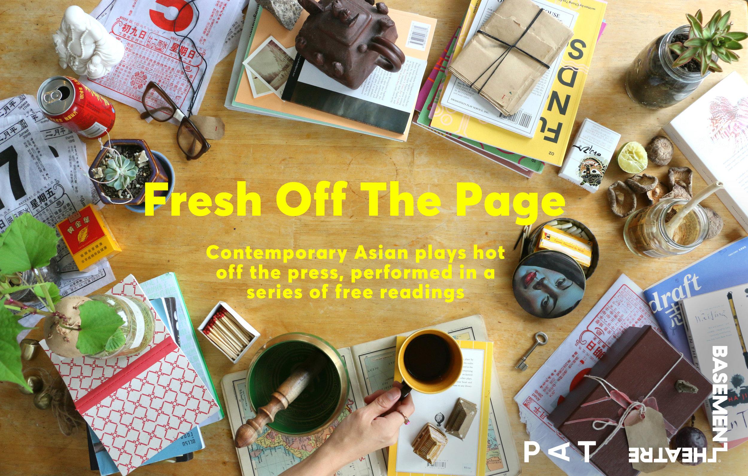 FreshOffThePage-copy