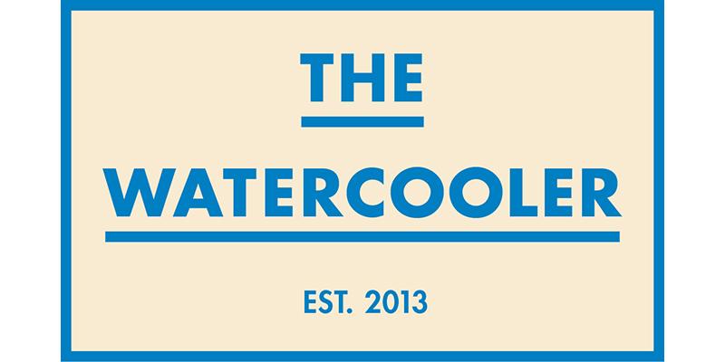 Watercooler_logo_800x400px