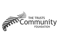 Communities+Trust.jpg