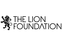 Lion+Foundation.jpg