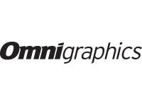 Omnigraphics.jpg