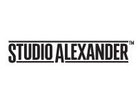 Studio+Alexander.jpg