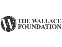 Wallace+Foundation.jpg