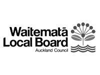 Waitemata+Local+Board.jpg