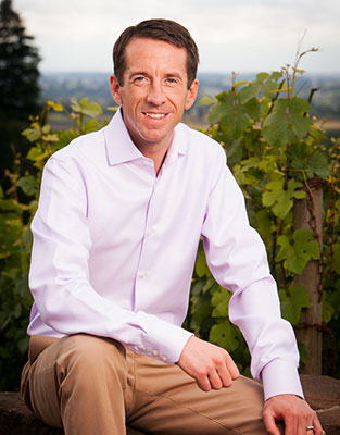 Archery Summit winemaker and GM Chris Mazepink has crafted some gorgeous 2014 Pinot Noirs.