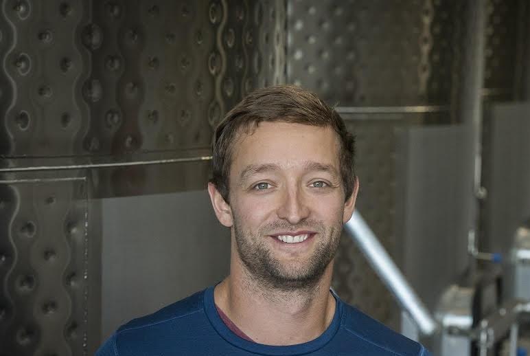 Interviews Washington Wine Blog