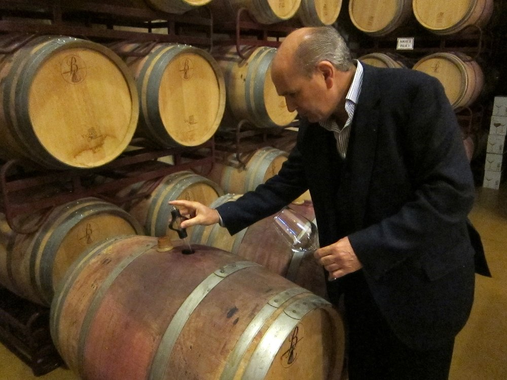Bodega Beronia winemaker.jpg