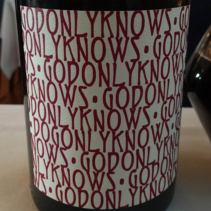 Cayuse God Only Knows Grenache.jpg