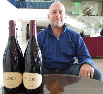 Cobb Ross Cobb winemaker.jpg