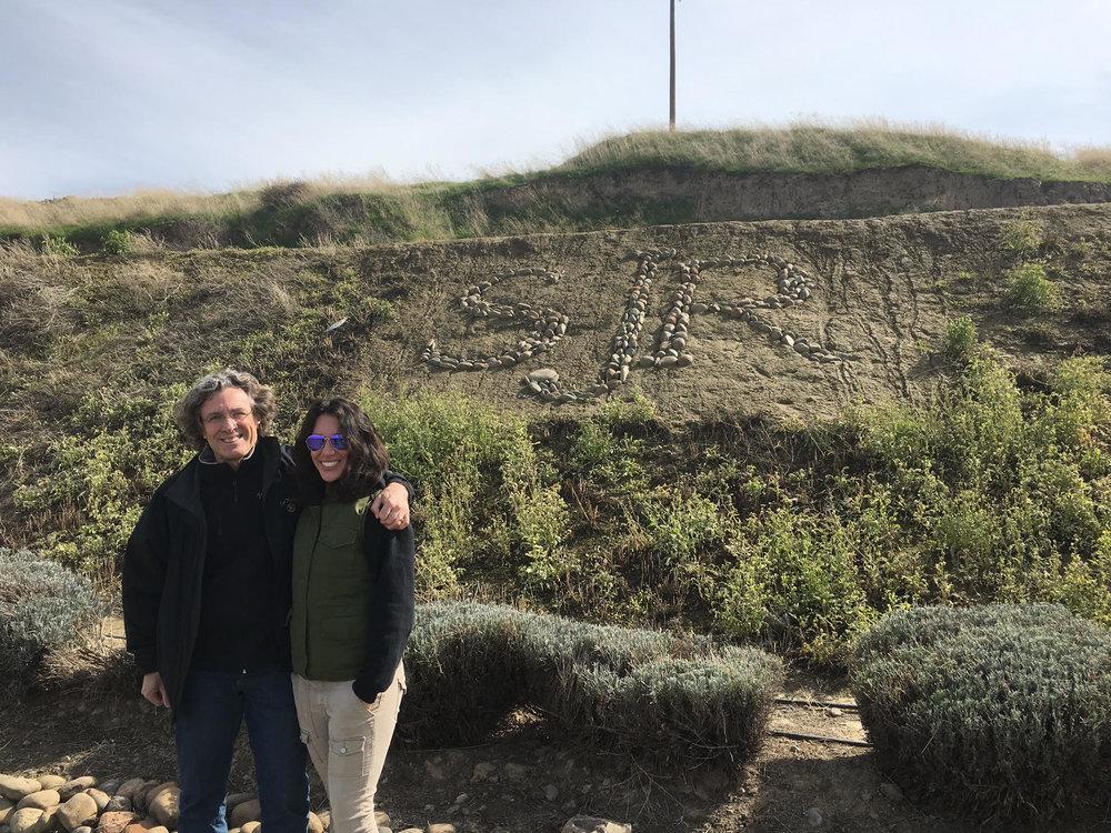 Delmas Steve and Brooke in vineyard.jpg