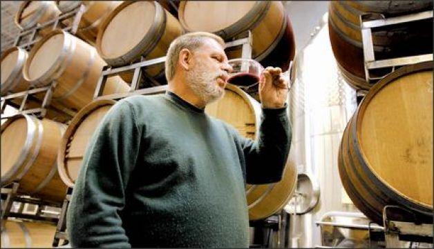 Januik winemaker.jpg