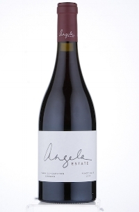 angela-estate-2013-estate-pinot-noir-bottle.jpg