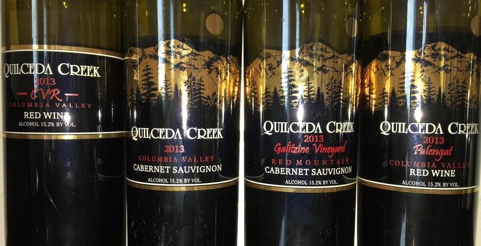 Quilceda Creek 2013 lineup.jpg