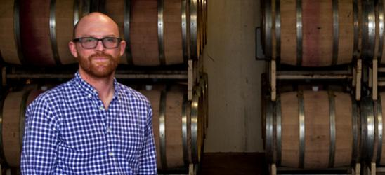 Gran Moraine utilizes the talents of winemaker Shane Moore