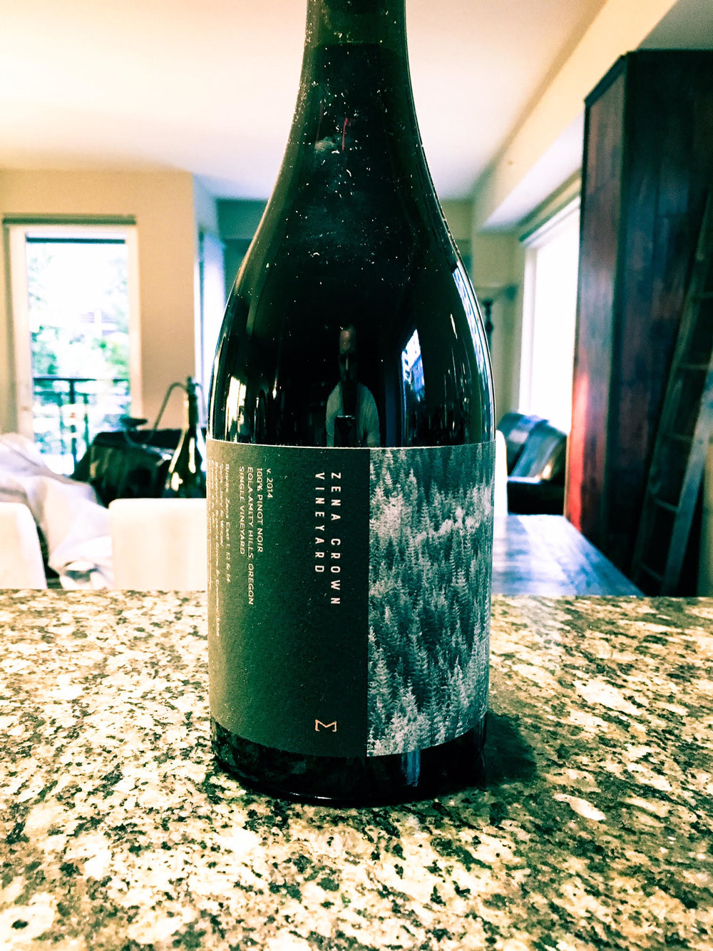 Zena Crown Pinot Noir 2014.jpg