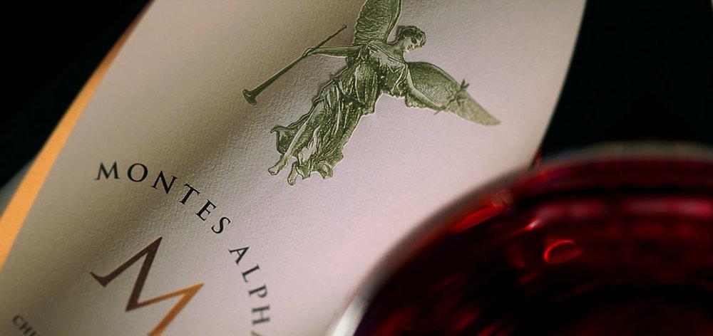 Montes M Wine.jpg