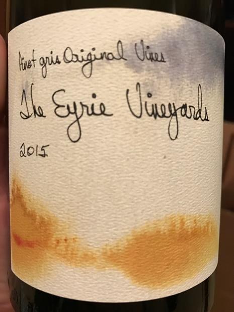 The Eyrie Vineyards 'Original Vines' Pinot Gris.jpg
