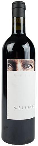 Melka Wines Metisse.jpg