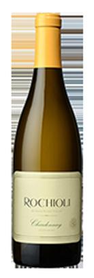 Rochioli Estate Chardonnay.png