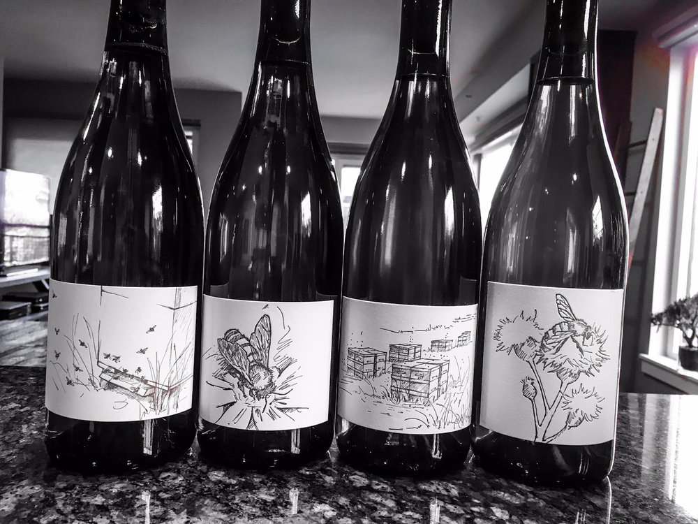 Big Table Farm Chardonnay Retrospective.jpeg