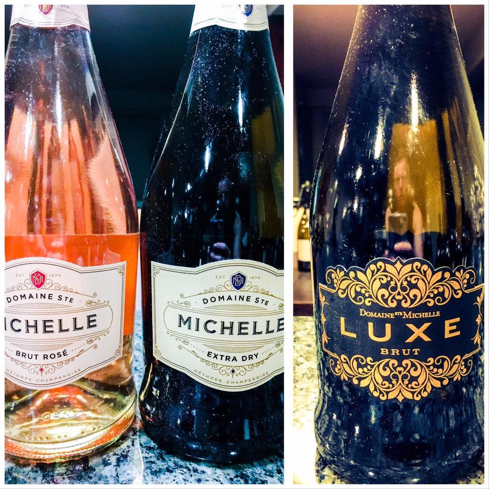 Domaine Ste. Michelle New Wines.jpg