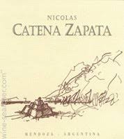 Catena Nicolas Catena Zapata.jpg