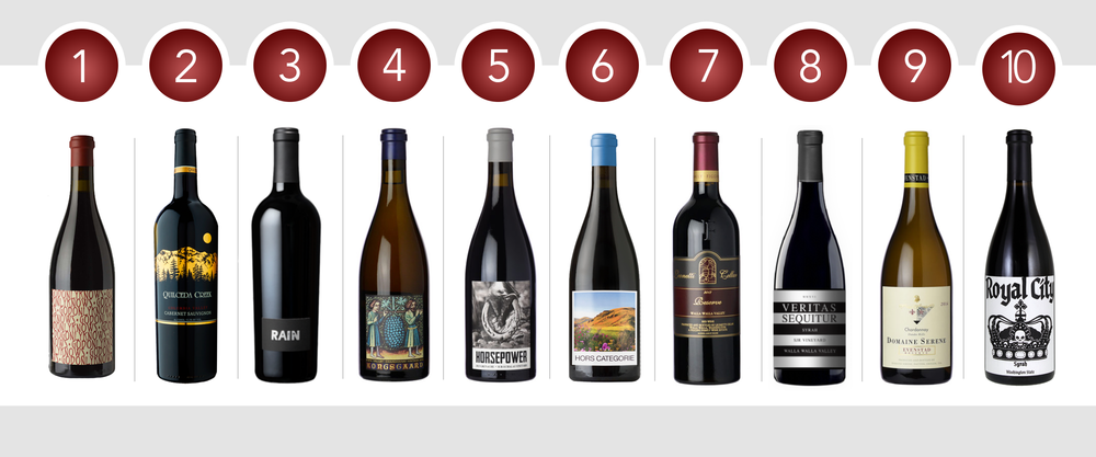 2017 Washinton Wine Blog Top 10.png