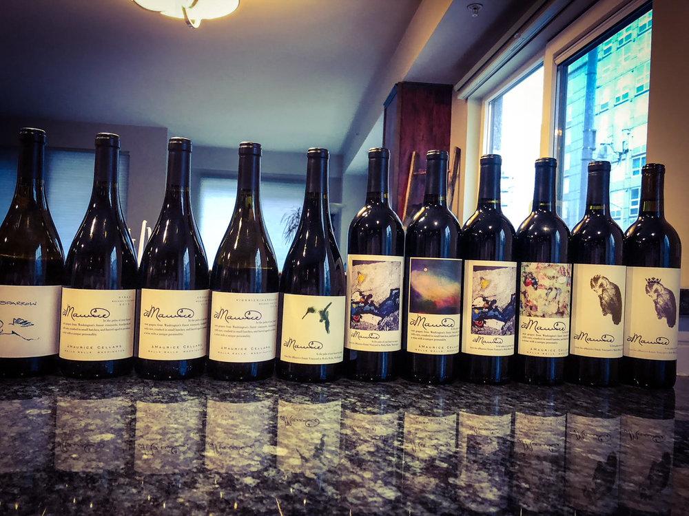 A'Maurice Wines 2018.jpg