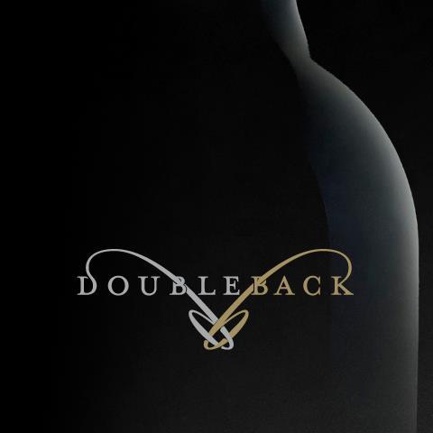 Doubleback Cabernet.jpg