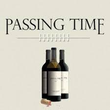 Passing Time Logo.jpg