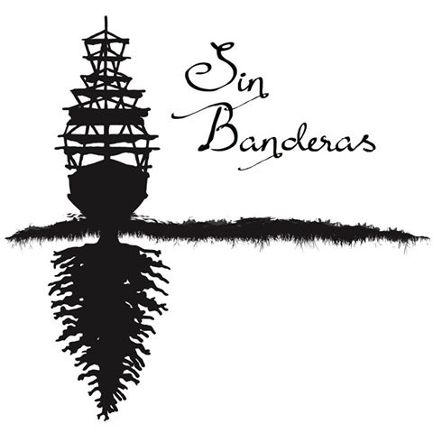 Sin Banderas Logo.jpg