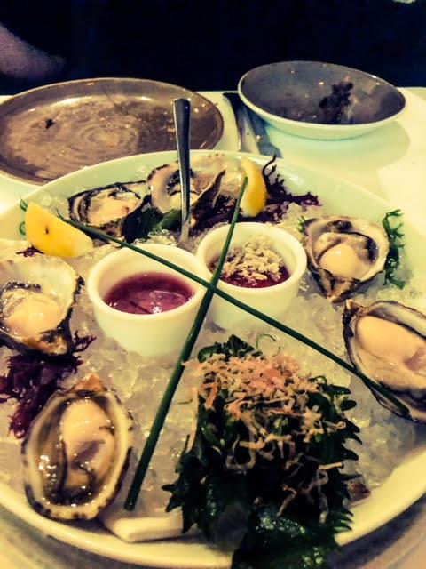 Spago Oysters.jpg