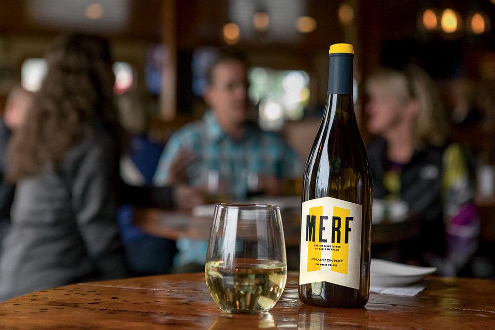 Merf Wine Chardonnay.jpeg
