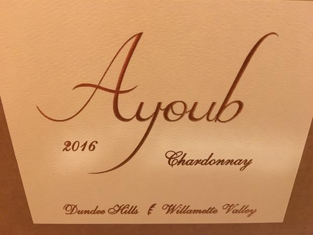 Ayoub 2016 Chardonnay.jpg