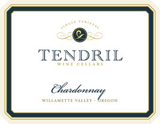 Tendril Chardonnay Logo.png