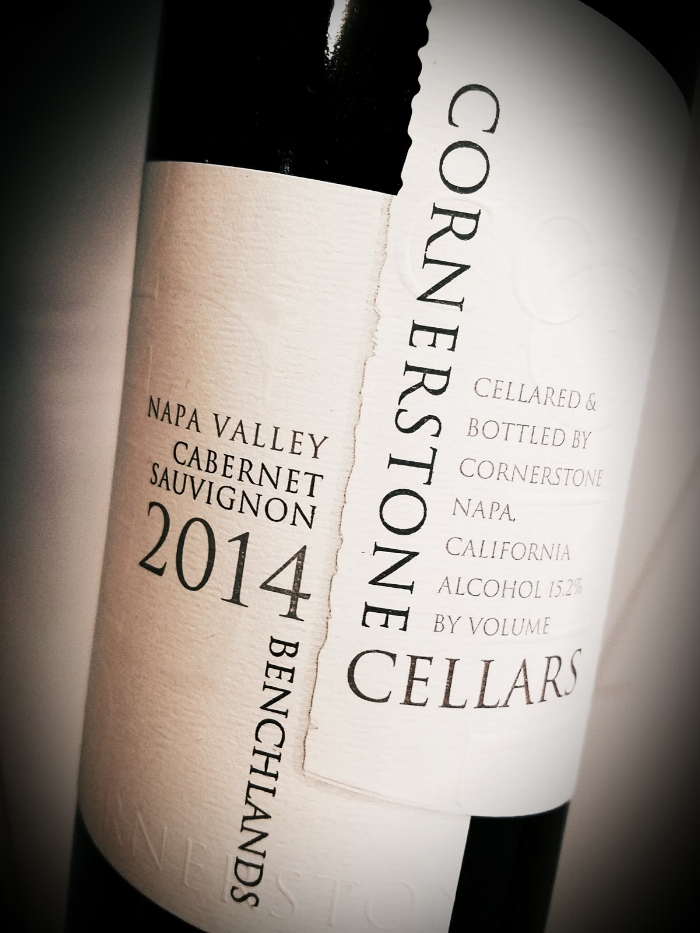 Cornerstone Cellars 2014 Benchlands Cabernet.jpg