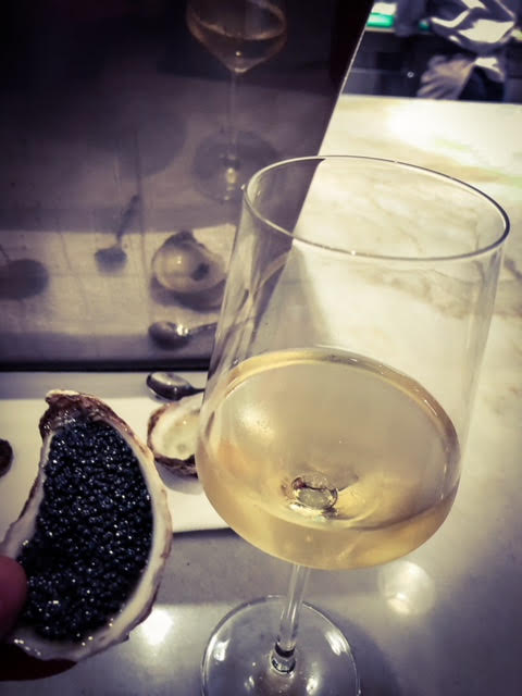 Stripsteak Champagne and Caviar.jpg