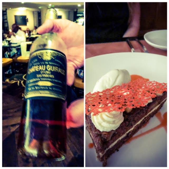 Stripsteak Dessert Pairing.jpg