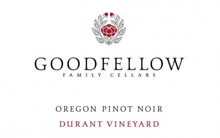 Goodfellow Logo.jpg