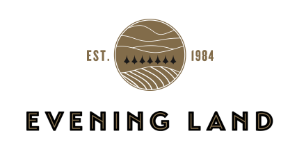 Evening Land Logo.png
