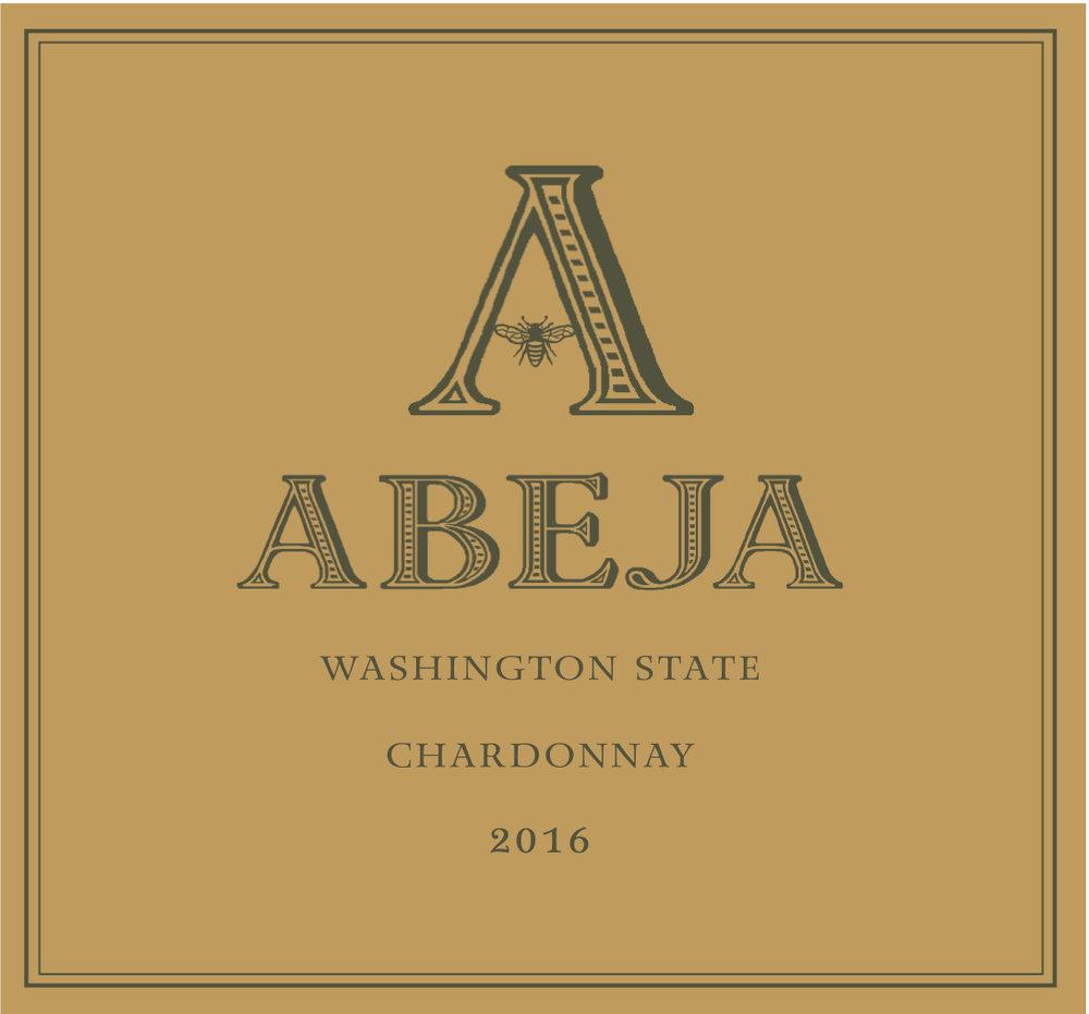 Abeja 2016 Chardonnay.jpg