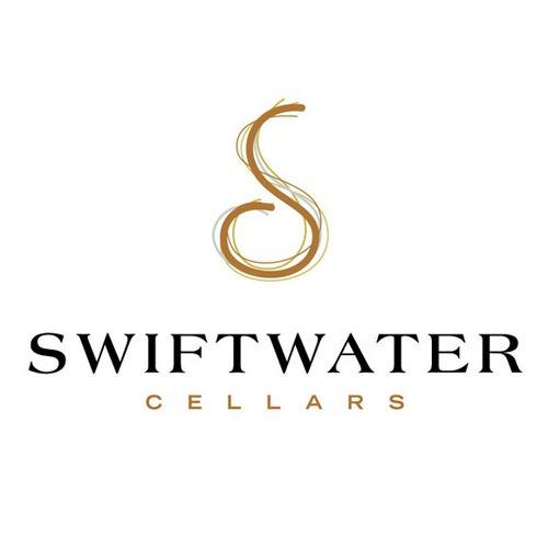 Swiftwater Cellars Logo.jpg
